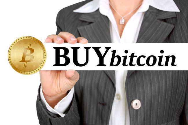 Buy_bitcoin_650