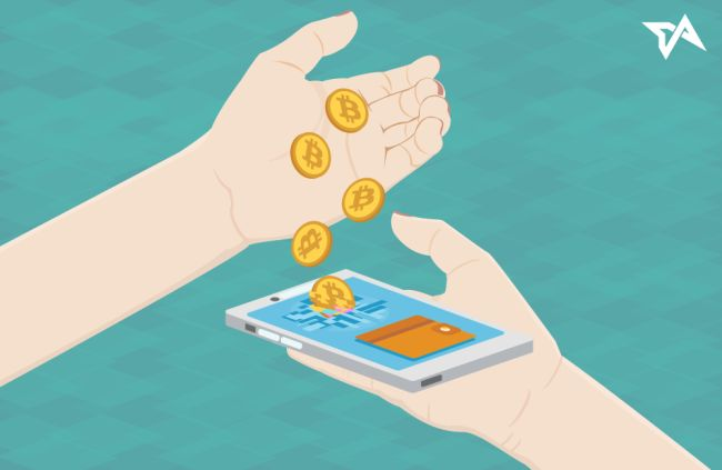 Storing Bitcoin Case Study650