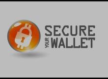 Choosing Bitcoin Wallets