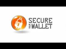 Storing Bitcoin: Desktop Wallets